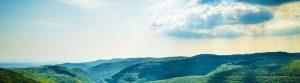 blue ridge mountains bg