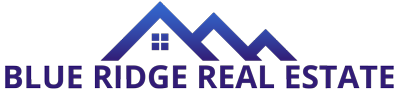 Blue Ridge Real Estate