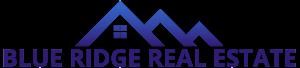 logo web 1200px png