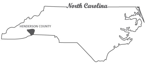 North Carolina state