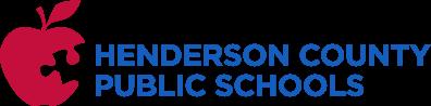 hcps-logo